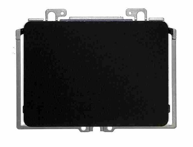 Touchpad assembly Acer Aspire ES1-512 Extensa 2508 - 56.MRWN1.001