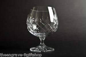 Personalised-Crystal-Brandy-Glasses-10oz-Engraved-Gift