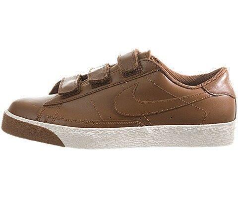 347637-200 Nike Blazer Low V Pecan
