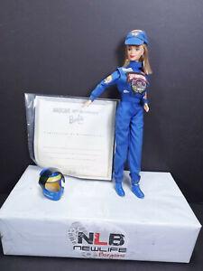 1991-Mattel-Nascar-50th-Anniversary-Barbie-doll-Collector-Edition