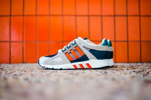 Boost High Nmd X Adidas Low Zx Nite Jogger Ultra Eqt Consortium Guidance HA8Yq5w
