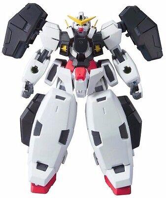 "Gundam OO /""GN-005 GUNDAM VIRTUE/"" Figure Bandai MSIA Mobile Suit In Action!"