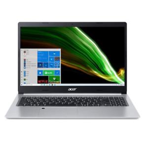 Notebook Acer A515-45-R9Y5 Ryzen 7 Ram 8GB+512SSD NX.A82ET.003
