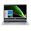 miniatura 1 - Notebook Acer A515-45-R9Y5 Ryzen 7 Ram 8GB+512SSD NX.A82ET.003
