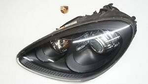 Porsche-958-Cayenne-Black-Edition-Xenon-Headlight-Black-Adaptive-Light-g-9