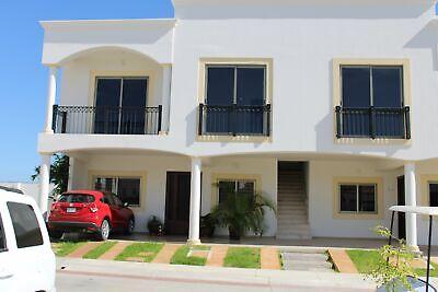 Departamento en Venta en Mediterráneo Club Residencial, Mazatlán, Sinaloa, 3 Recámaras