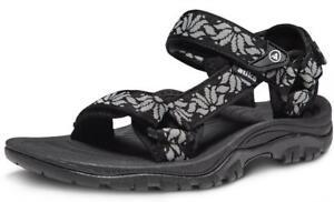 Shoes Atika W111 Maya Donna Outdoor sportivi Trail Sandali Water XqRTqHpw