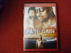 Pain-e-Gain-Dvd