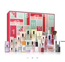Clinique 24 Days Beauty Advent Calendar Christmas 2019 For Sale Online Ebay