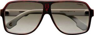 Gafas-de-sol-CARRERA-1001-S-Nuevas-elige-el-color