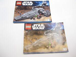 LEGO-star-wars-manuel-d-039-instruction-7961-dark-devore-sith-infiltrator