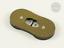 Pyrkol-Wound-Tracker-Dials-for-Warhammer-40k-Space-Marines-Terrain-Tau-Dice-Alt miniature 23