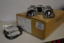 Triumph America And Speedmaster Chrome Cam Cover A9618128 For Sale