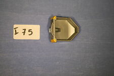 (I75.1) playmobil pièce de frigo cuisine 3968/3965/4279