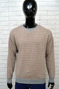Maglione-MARLBORO-CLASSIC-Uomo-Taglia-XL-Maglia-Pullover-Cardigan-Sweater-Man