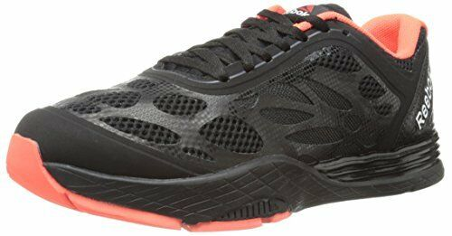 Reebok Donna Cardio Ultra Training Shoe- Pick SZ/Color.