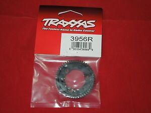 Traxxas-54T-0-8-32-Pitch-Spur-Gear-Slash-Stampede-4x4-CENTER-DIFF-TRA-3956R