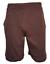 Men-s-New-Fila-Casual-Woven-Sweat-Shorts-Sizes-S-M-L-XL-XXL thumbnail 7