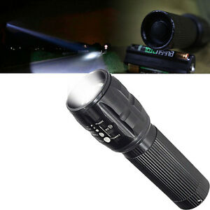 5000LM-2016-NEW-HOT-Hot-Torch-Light-XM-L-T6-LED-Flashlight-Zoomable-Light-AAA-RF