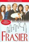 Frasier The First Season Disc 1 (2006 DVD New)