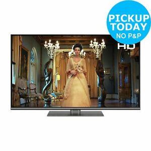 Panasonic-TX-49FS352B-49-Inch-Full-HD-1080p-Freeview-HD-Smart-WiFi-LED-TV-Black