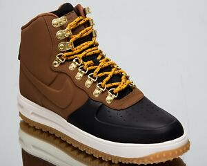 new style 69789 ef843 Image is loading Nike-Lunar-Force-1-Duckboot-039-18-New-