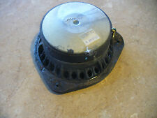 Cadillac / Porsche/ many makes R L BOSE Front DOOR SPEAKERS -Delco 109638