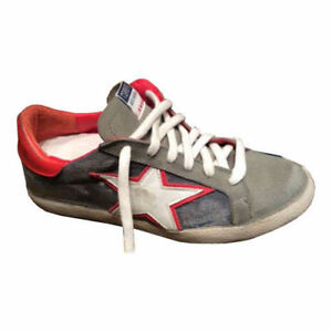 95cc0896b5a New FREEBIRD by Steven Women s Steve Madden 927 Sneaker shoe sz 7