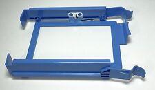 20 LOT Genuine Dell Optiplex DT MT Hard Drive Caddy YJ221 H7283 N218K U6436