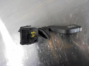 Vauxhall-Corsa-C-SXI-Wiper-Stalk-09185417