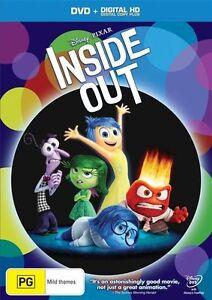 Inside-Out-2015-DVD-Region-4-R4-Brand-new