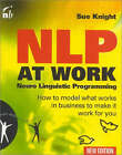 NLP at Work by Sue Knight (Paperback, 2002)