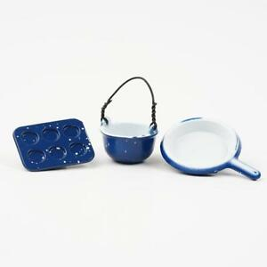 1-12-Doll-House-Toy-Accessories-Mini-Cookware-3-Sets