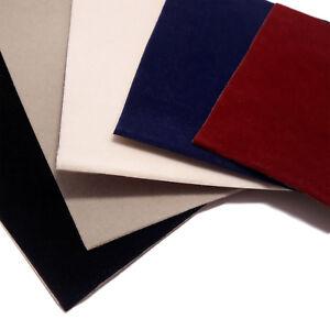 Tapis-Moquette-Adhesive-Miniature-Pour-modeles-1-24-1-18-TAMIYA-Heller-Revell