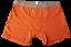 Boxer-Shorts-2-Pieces-Man-Elastic-Outer-Start-Cotton-sloggi-Underwear-Bipack thumbnail 21