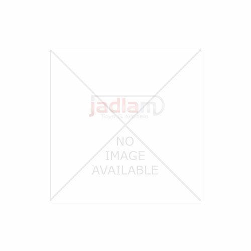 NSR Mosler MT900R EVO2 lwrd AW King 21K Ultralight Kit Carrozzeria NSR1010AW-W