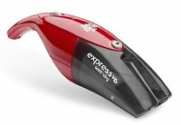Dirt Devil BD10205 Handheld Wet/Dry Vacuum Cleaner