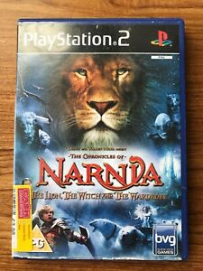 The-Chronicles-of-Narnia-The-Lion-The-Witch-and-The-Wardrobe-PS2-PAL