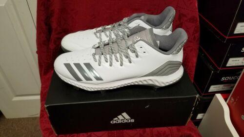 official store adidas nmd runner light grå icon ae14e d0243