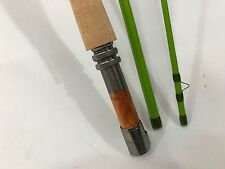 Fiberglass Fly Fishing Rod