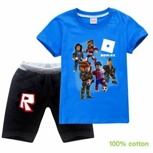 Cute Clothes Codes For Roblox Girls Shorts