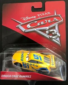 Buy Disney Pixar Cars Australia