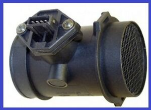 Débitmètre D/'air Rover 45 2.0 D