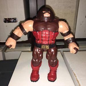 Marvel Legends Deadpool BAF géant