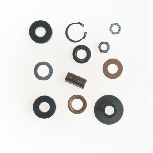 Power Steering Power Cylinder Rebuilding Kit Edelmann 8537