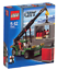 thumbnail 55 - Lego Sets City Power Miners Ninjago Friends Batman Super Hero Technic Star Wars