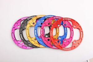Bicycle-BCD104-Chainring-Bash-Guard-fit-30T-to-36T-for-XC-FR-AM-DH-Bike