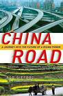 China Road by Rob Gifford (Paperback)