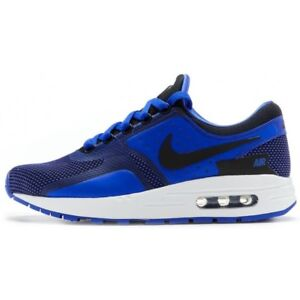 new style a5658 03811 Image is loading Nike-Air-Max-Zero-Essential-GS-100-Authentic-