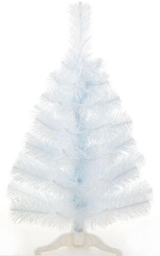 """Sapin de Noël Sapin sapins /""""Lena/"""" Blanc très dense à partir de 100 à 290 cm"""